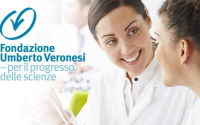 Millbo and the Veronesi Foundation, together for research